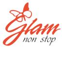 Glam non stop, сеть студий красоты
