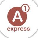A1.express, транспортно-логистическая компания экспресс-доставки