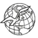 Дипломат Тур, туристическое агентство