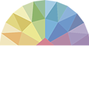 Радуга самоцветов, торговая компания