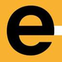 EMEX-Сервис