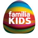 Familia Kids, клиника