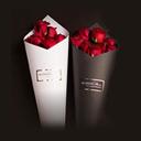 KUPIDON flowers, салон цветов и подарков