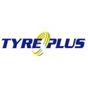 TyrePlus, шинно-сервисный центр
