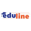 EduLine, образовательный центр