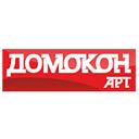 ДОМОКОН, торгово-монтажная компания