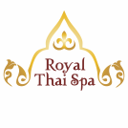 Royal Thai SPA, салон