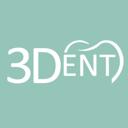 3Dent clinic