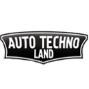 Auto Techno Land, автосервис