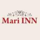 Mari INN, гостиничный комплекс