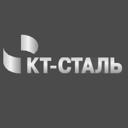 КТ-СТАЛЬ, металлобаза