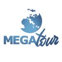 Megatour, туристическая компания