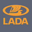 Сатурн, официальный дилер LADA
