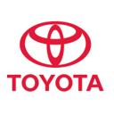 Рольф Toyota Волгоградский, автосалон