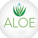 ALOE smart, магазин корейской косметики