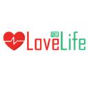 Love for life, интернет-магазин