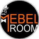 Mebel Room, салон мебели