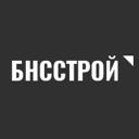 БНССтрой, ООО, строительная компания по устройству буронабивных свай