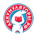 АККУМУЛЯТОРЫ.РФ, компания по продаже и приему аккумуляторов