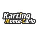 Monte-Carlo, картинг-центр