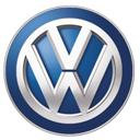 Автомир, официальный дилер Volkswagen