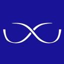 Центр-Оптика, сеть салонов