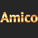 Amico, компания по комплексному обслуживанию офисной техники