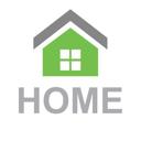 HOME СТРОЙ, строительно-отделочная компания