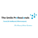 The Smile Professionals, dental centre