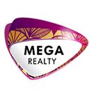Megarealty, компания