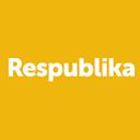 Respublika, строящийся жилой комплекс