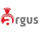 Аргус, центр изготовления печатей и штампов
