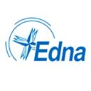 Edna, компания