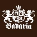 Bavaria city, строящийся жилой комплекс