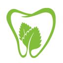 МЯТА, стоматологическая клиника