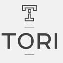 TORI, клиника эстетической медицины
