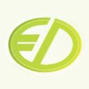 Європейська дерматологія, специализированный центр