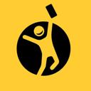 Столото, Государственные лотереи