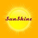 SunShine, хостел