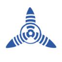 Чистый воздух, ООО, торгово-производственная компания