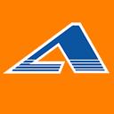 Автотрейд, оптово-розничная компания по продаже автозапчастей и установке автостекол