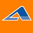 Автотрейд-НСК, оптово-розничная компания по продаже автозапчастей и установке автостекол