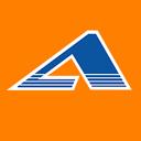 Автотрейд, федеральная сеть по продаже автозапчастей и установке автостекол