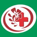 Медцентр УЗИ, сеть многопрофильных клиник