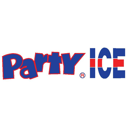 Party Ice Cold Storage, warehouse