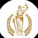 Ростовская городская юридическая контора №1, коллегия адвокатов