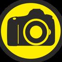 ПРИНТ АП, сеть салонов фото, рекламных и полиграфических услуг