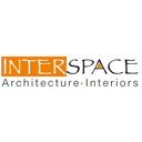 Interspace Interior Design, company