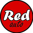 Red Sun Sochi, автоцентр