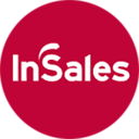 InSales, IT-компания